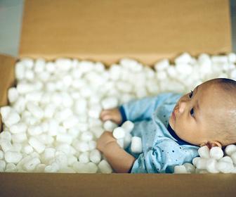 belgique un 3e nourrisson d pos dans la boite b b d 39 anvers allocreche. Black Bedroom Furniture Sets. Home Design Ideas
