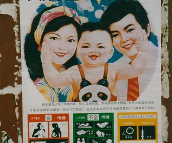 Chine : un nouveau drame remet en cause la politique familiale - AlloCreche