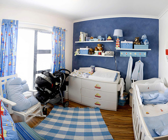 des ventes priv es pour b b s sur baby allocreche. Black Bedroom Furniture Sets. Home Design Ideas