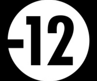 le-csa-pourrait-interdire-la-telerealite-pour-les-moins-de-12-ans-531