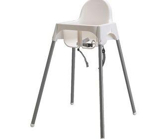 les chaises hautes pour b b ikea dangereuses allocreche. Black Bedroom Furniture Sets. Home Design Ideas