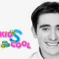 Jonathan Cyrot de Kid'S Cool - Rencontre