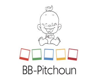 BB-Pitchoun