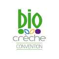 BIO CRECHE CONVENTION HQE