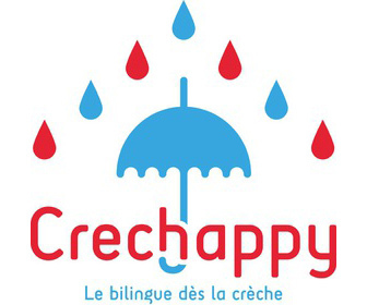 Crechappy-Vauban