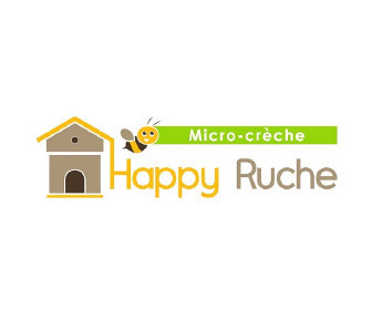Happy Ruche