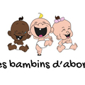 Les bambins d'abord