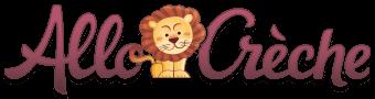 Logo AlloCreche