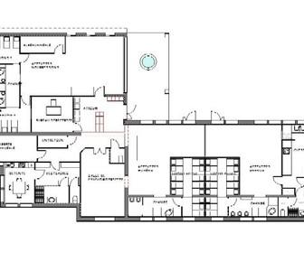 comment monter sa creche la r ponse est sur. Black Bedroom Furniture Sets. Home Design Ideas