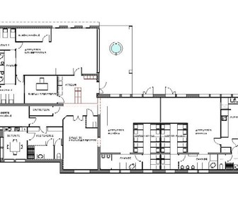 cr er une cr che micro cr che et autres eaje allocreche. Black Bedroom Furniture Sets. Home Design Ideas