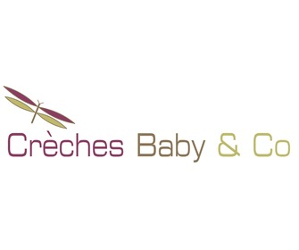 Crèches Baby&Co
