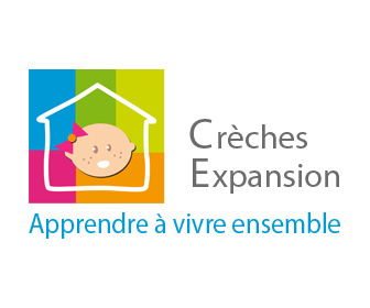 Crèches Expansion Family