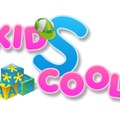 Kid'S Cool Puteaux