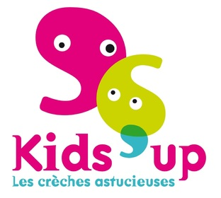 Kids'up Myosotis